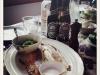 frokost-i-skansehuset