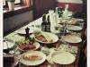 4. Frokost i skansehuset