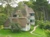 9 4 Knud Rasmussens hus