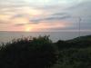 6. 4 Skansehuset-teressen-solnedgang-uge-34-2012